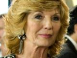 generic image of rula lenska as claudia 01