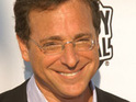 Bob Saget says that he had to continue working even after his success on Full House.