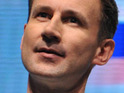Hunt: 'TV licence fee could be cut'