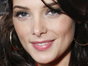 Ashley Greene signs up to star in Jennifer Garner's new film Butter.