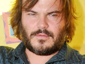 Jack Black will host the Nickelodeon Kids' Choice Awards for the third time in April this year.