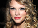 Taylor Swift names tour support acts
