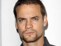 Shane West promises that viewers will find out more about his Nikita character Michael.