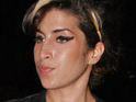 Amy Winehouse is reportedly considering moving to Sheffield for her husband.