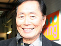 Takei returning to 'Super Hero Squad'