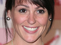 The BBC confirms that Suranne Jones will appear in the next series of Doctor Who.