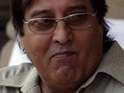 Vinod Khanna is to launch his 19-year-old son Sakshi into the Bollywood film industry.