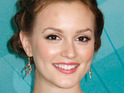 Leighton Meester suggests that she found the experience of working on Country Strong to be fulfilling.