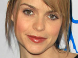 Taryn Manning at Oxygen TV and Ubisoft Celebrate &#39;Your Shape&#39; held at Hyde Lounge Los Angeles