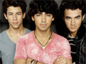 Two of the Jonas Brothers and Dane Cook reportedly audition for roles in Captain America.