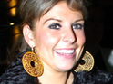 PR guru Max Clifford says that Coleen Rooney could earn up to £10 million as a 'WAG pundit'.