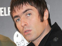 Singer Liam Gallagher reveals the name of his new post-Oasis band.