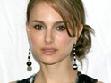 Natalie Portman insists that she has not been approached to appear in The Girl With The Dragon Tattoo.