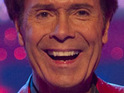 Sir Cliff Richard announces his new jazz cover album Bold As Brass.