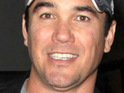 Dean Cain admits that he would like to return to Smallville as the sinister Curtis Knox.