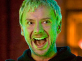 The Master (John Simm) in Doctor Who: The End of Time