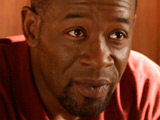 The Prisoner - Lennie James as 147