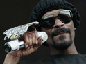 Snoop Dogg is planning to team up with comedian Mike Epps for an upcoming US tour.