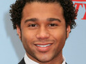 Corbin Bleu launches a new blog for supporters to raise awareness of issues that affect them.
