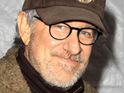 Steven Spielberg has been confirmed to direct the film adaptation of Robopocalypse.