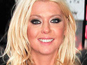 Tara Reid suggests that she will appear in the Coen Brothers' Big Lebowski 2.