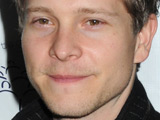 Matt Czuchry at New York Stage and Film's Annual Gala at the Plaza Hotel, New York City