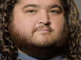 Jorge Garcia as Hugo 'Hurley' Reyes