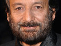 Shekhar Kapur will be on the judging panel at this year's Cannes Film Festival.
