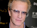 Christopher Lambert reportedly claims he is in talks to star in the upcoming Ghost Rider sequel.