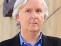 "James Cameron brands Fox News anchor Glenn Beck a ""madman"" and challenges him to a political debate."