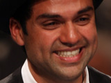 Abhay Deol