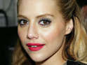 Brittany Murphy mom: 'It's hard to cope'