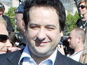 "Mick Molloy says that he was ""disappointed"" at being accused of homophobia last year."