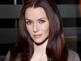 S08 - Annie Wersching as Renee Walker