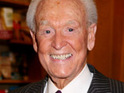 Former Price is Right host Bob Barker critiques Drew Carey's hosting style.