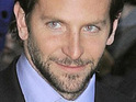 Bradley Cooper reveals that he decided to star in The A-Team because of his admiration for Liam Neeson.