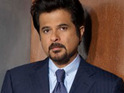 Anil Kapoor convinces producers to cancel a party for No Problem to save embarrassment.