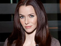 Annie Wersching reveals that she was surprised by the reaction to her latest 24 plot.