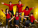 One of the characters in Glee will reportedly get a new love interest next season.
