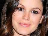 Rachel Bilson at the 9th Annual Awards Season Diamond Fashion Show Preview, Los Angeles