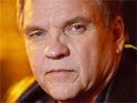 Meat Loaf admits to wanting to drop his performing name in order to be taken seriously.