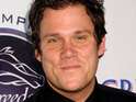 The Bachelor star Bob Guiney and wife Rebecca Budig are to divorce.