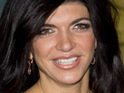 'Housewives of NJ' star 'owes $11m'