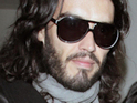 Russell Brand denies that his friendship with Noel Gallagher contributed to Oasis breaking up.