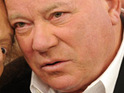 William Shatner is to host a new series for the Bio Channel called Shatner's Aftermath.