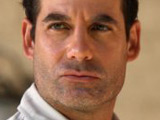 Nathan Petrelli in Heroes