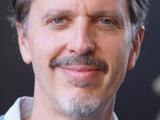 Tim Kring, Creator of Heroes