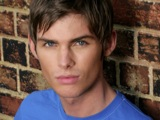 generic image of kieron richardson as ste hay 06