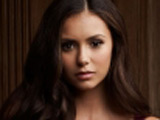 Elena from The Vampire Diaries