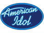 'American Idol' hires Lythgoe replacement